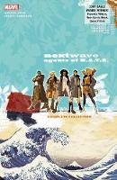 Nextwave: Agents of H.A.T.E. - The Complete Collection
