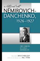 In Hollywood with Nemirovich-Danchenko 1926-1927