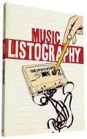Music Listography