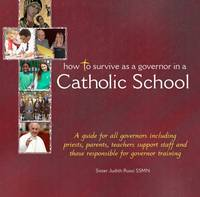 How to Survive as a Governor in a Catholic School