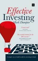 Effective Investing