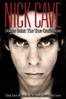 Nick Cave Sinner Saint