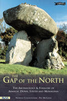 The Gap of the North
