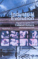 Industrial Evolution