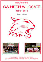 The History of the Swindon Wildcats
