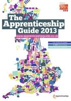 The Apprenticeship Guide 2013
