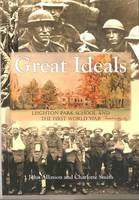 Great Ideals