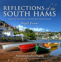 Reflections of the South Hams