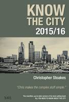 Know the City 2015/16