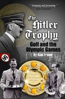 The Hitler Trophy