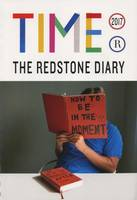 The Redstone Diary 2017