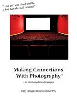Making Connections with Photography: No 2
