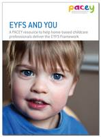EYFS and You