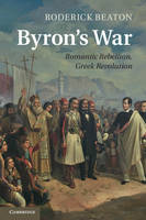 Byron's War