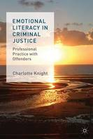 Emotional Literacy in Criminal Justice