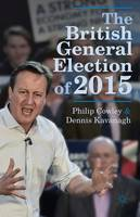The British General Election 2015
