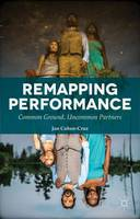Remapping Performance 2015