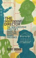 The Independent Director