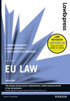 Law Express: EU Law
