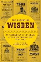 The Essential Wisden