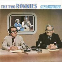 "The ""Two Ronnies"""