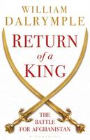 Return of a King