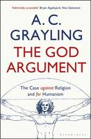 The God Argument