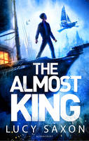 The Almost King