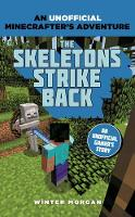 Minecrafters: The Skeletons Strike Back
