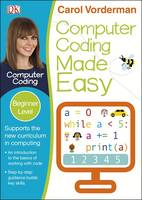 Computer Coding Made Easy