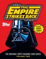 Star Wars: The Empire Strikes Back: Volume Two