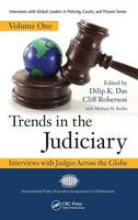 Trends in the Judiciary: Volume 1