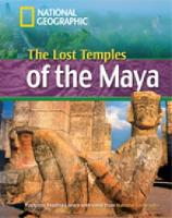 The Lost Temples of the Maya