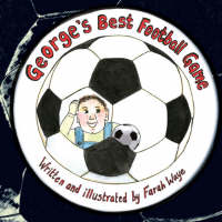 George's Best Football Game