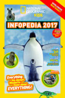 NG Kids Infopedia 2017
