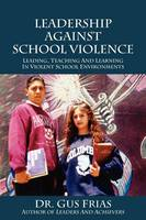 Leadership Against School Violence