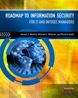 Roadmap to Information Security