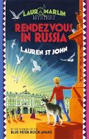 Rendezvous in Russia: Book 4