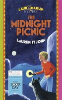 The Midnight Picnic 2014