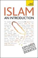 Islam - an Introduction: Teach Yourself