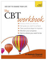 The CBT Workbook: Teach Yourself