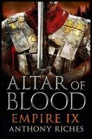 Altar of Blood