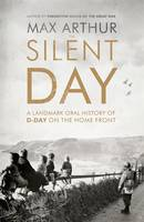 The Silent Day