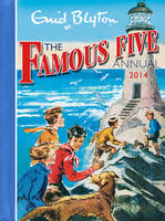 Famous Five Annual 2014