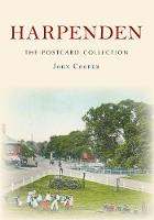 Harpenden the Postcard Collection