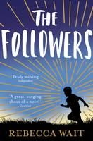 The Followers (Paperback)
