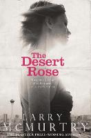 The Desert Rose