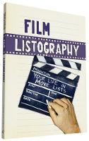 Film Listography