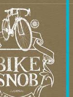 Bike Snob Journal