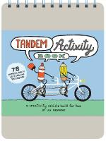 Tandem Activity Book